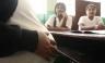 NDP ni una Muerte más, Foro Embarazo Adolescente y muerte en la Materna en San Juan de Miraflores
