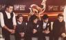 One Direction ganadores en los Bambi Awards 2012 [VIDEO]
