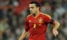 Eurocopa 2012: Conozca las alineaciones del encuentro entre España vs. Portugal