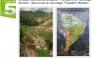 QHAPAQ ÑAN: Prensa francesa difunde sobre Camino Inca de Pasco