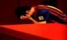 Así sufrieron los jugadores del Barcelona su eliminación de la pasada Champions League [FOTOS]