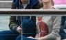 Taylor Swift y Harry Styles pasean su amor por Central Park [FOTOS]