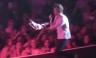 One Direction de fiesta luego de actuar en el Madison Squeare Garden [FOTOS y VIDEO]