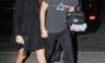 Taylor Swift y Harry Styles pasan nuevamente la noche juntos [FOTOS]