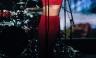 Rihanna muestra su tonificado torso tatuado en una presentación en París [FOTOS]