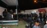 Feria Cambalache: Edición Navideña, del 13 al 16 Dic. Pueblo Libre