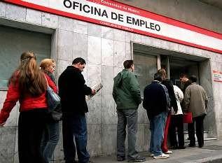 OCDE: México necesita crecer más para crear más empleos