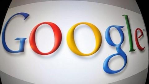 Hoy entró en vigor la nueva política de privacidad de privacidad de Google
