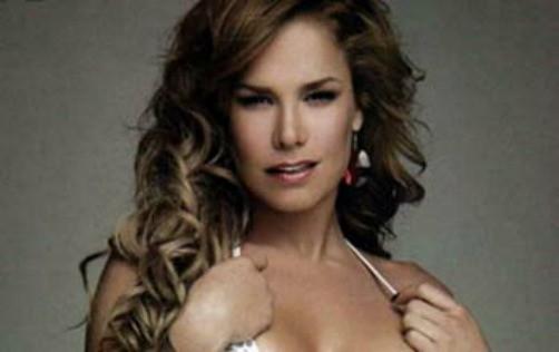 Videos De Liz Vega Desnuda Gratis