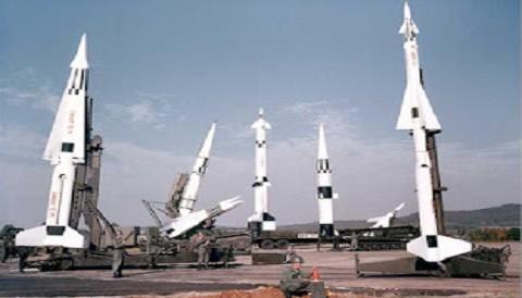 Washington: Corea del Norte no ha canjeado su programa nuclear por alimentos