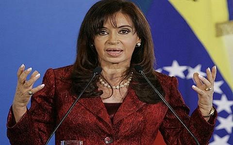 Argentina: Gobierno evaluará sueldo de 300 mil funcionarios