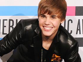 Justin Bieber quiere grabar 'temón' con Eminem