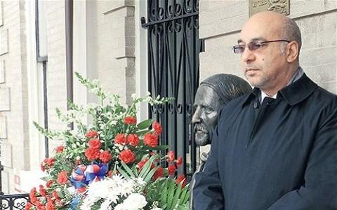 Varios miembros de Cártel de Sinaloa estarían en República Dominicana