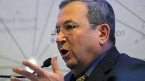 Gobierno de Israel estaría dispuesto a iniciar un ataque a Irán