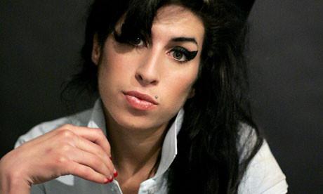 La muerte de Amy Winehouse podría ser investigada de nuevo