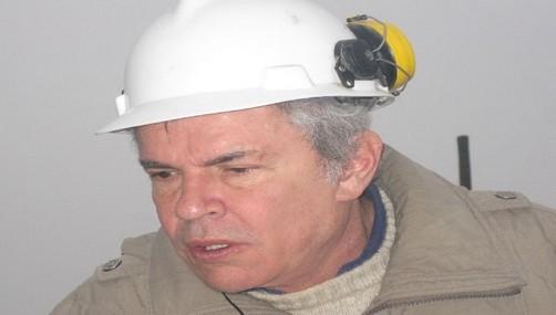 Luis Castañeda: Villarán ataca a las personas