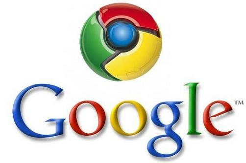 Chrome se acerca a Firefox en cuanto a uso de navegadores