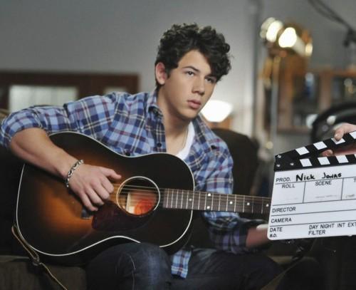 Nick Jonas: 'Jonas Brothers no está terminado'