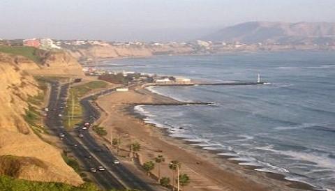 Minsa realizará campaña gratuita de prevención de cáncer en la Costa Verde