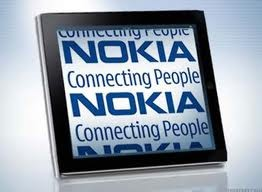 Primera tableta con Windows 8 sería presentada por Nokia
