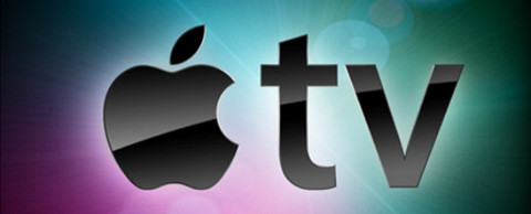 Apple TV transmitiría la Premier League