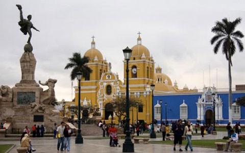 Mayoría de peruanos elegirá un destino nacional para vacaciones del 2012
