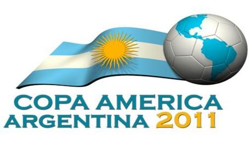 Copa América: Conozca los partidos de la segunda fecha del grupo A