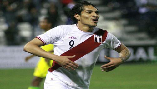 Copa América: Perú vs. Uruguay rompió récord de audiencia