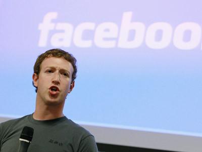 Facebook admitió que son mejores a Google+
