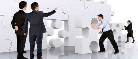 Federación Internacional de Coaching presenta estudio mundial sobre profesión