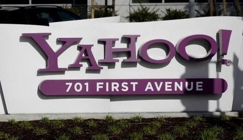 Yahoo! despediría a miles de empleados para reestructurarse