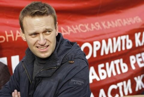 Rusia: Opositores de Putin anuncian que las marchas continuarán