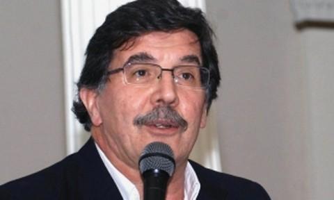 Ministro Sileoni: 'Paro no es por declaraciones de Cristina Fernández'