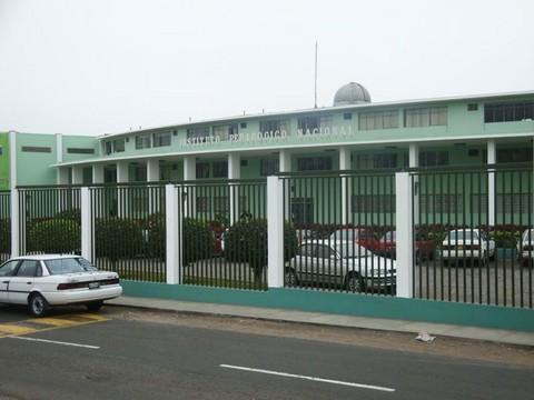 CONEACES entregará acreditación a Instituto Pedagógico Nacional Monterrico