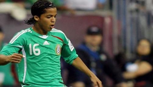 México: 'Es ganar [ante Perú] o ya quedar prácticamente fuera del torneo'