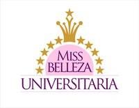 Miss Belleza Universitaria 2011 se realizará en el Parque de la Amistad