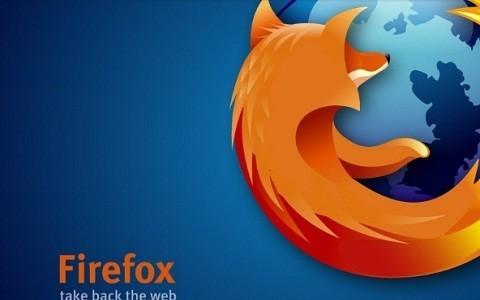 Firefox lanza su versión en quechua