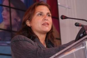 Pérez Tello: 'Lourdes Flores podría ser presidente en el 2016'