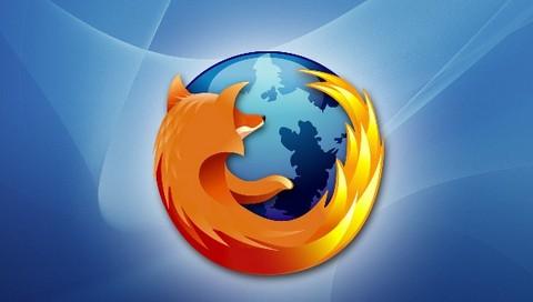 Mozilla Firefox ahora está disponible en idioma quechua
