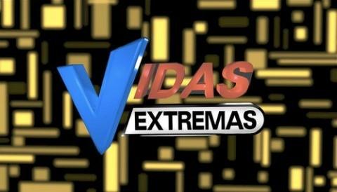 'Vidas extremas' a provincias en busca de nuevos talentos para temporada 2012