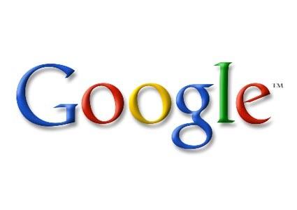 Google regala 25 dólares por 'información' de usuarios