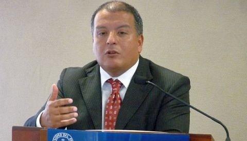 ProInversión presentará cartera de inversiones de 2 millones de dólares