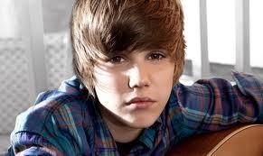 Justin Bieber se hará prueba de paternidad, según vocero