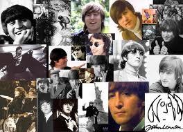 Conozca los mejores temas de John Lennon