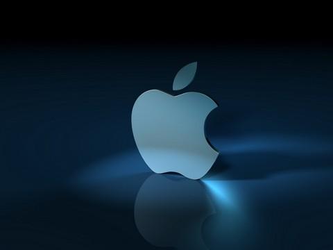 Apple vale más que Grecia