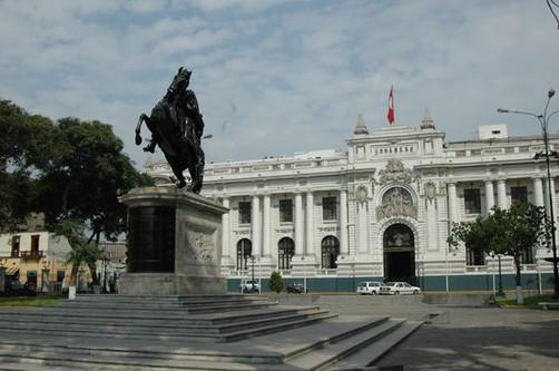 Miguel Chehade y  León Barandiarán frustran audiencia del caso Chehade