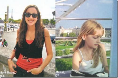 Jaime Bayly Y Sus Hijas – Desde que me enamoré de silvia mi relación con ellas se ha deteriorado;