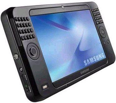 Próxima tableta de Samsung usaría pantalla Retina