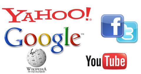Ley S.O.P.A: ¿Es censura o violación a derechos de autor?