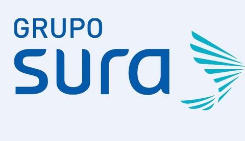 Acciones con dividendo preferencial GRUPO SURA, inician en el programa de ADR Nivel I